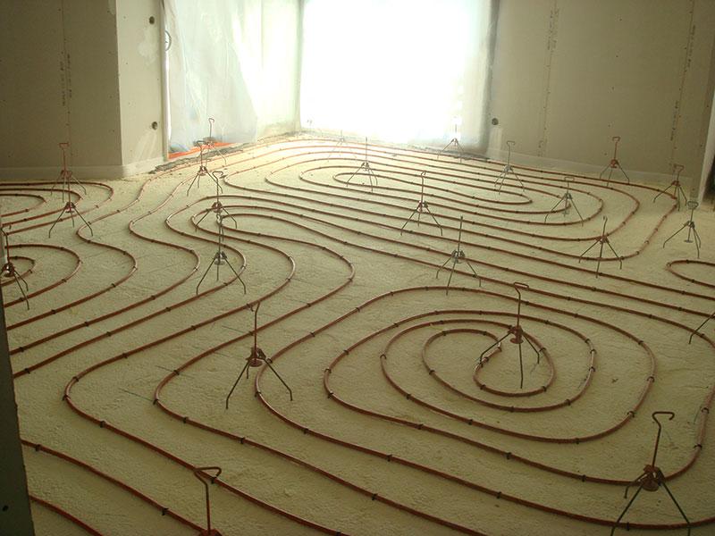 10 r gles essentielles pour concevoir votre maison selon la rt2012. Black Bedroom Furniture Sets. Home Design Ideas