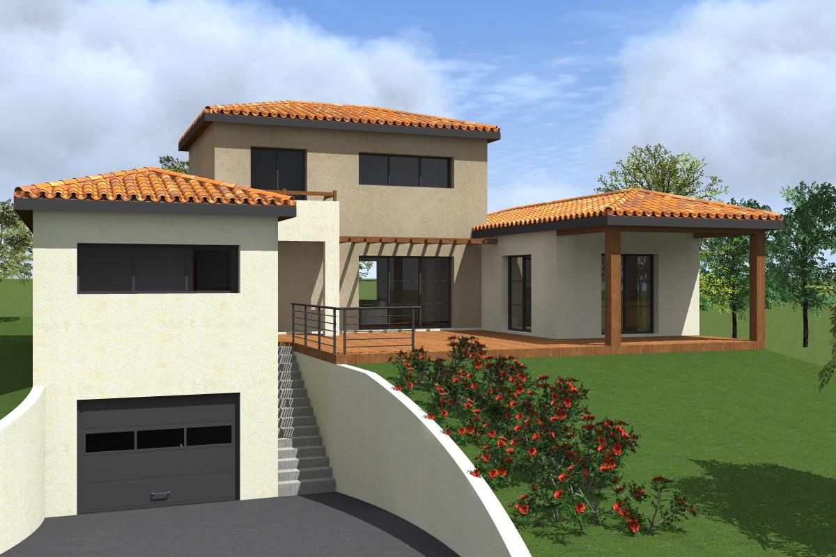 simulateur de construction de maison ventana blog
