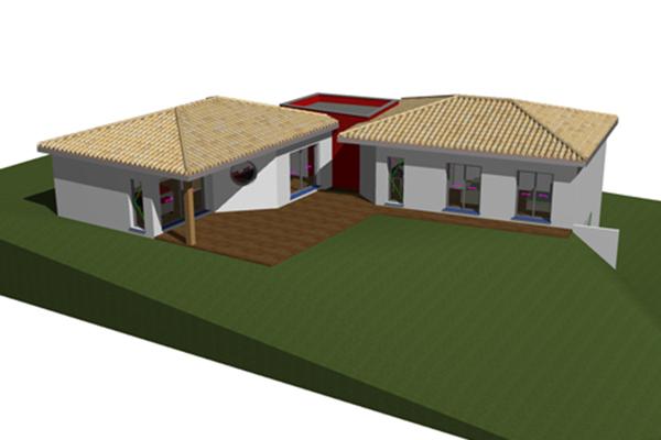 construire online cr ateur de plans. Black Bedroom Furniture Sets. Home Design Ideas