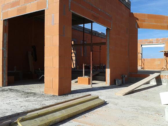 maison moderne à AUTERIVE by construireonline