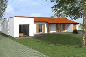 projet-extension-maison-cugnaux