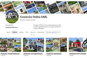 construire-online-pineterest