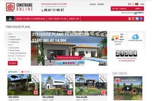 house-plan-construire-online