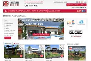 projectos-de-casas-construire-online
