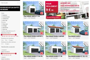 plan-de-garages