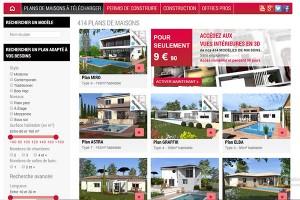 plans-de-maisons-construireonline
