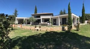 maison-galice-construireonline