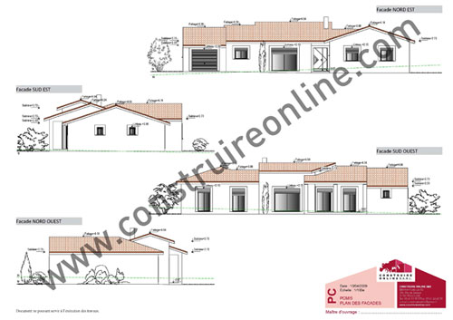 construire online com plan de maison catalogue. elegant rnovation ... - Construire Online Com Plan De Maison Catalogue