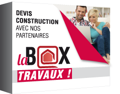 box travaux
