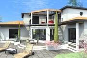 R parations la maison constructeur maison individuelle for Constructeur maison individuelle finistere nord