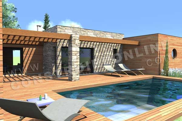 construireonline.com/img/plans/170/plan-maison-en-toit-plat-piscine-COSMOS_2.jpg