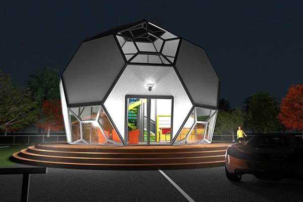 plan de maison contemporaine coupe du monde 2014. Black Bedroom Furniture Sets. Home Design Ideas